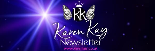 Karen Kay